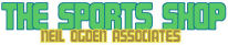 sports shop logo may 2013 sidebar